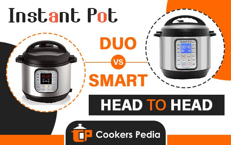 Instant-Pot-Duo-vs-Smart