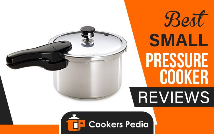 best small pressure cooker reviews